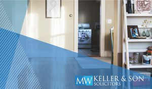 Thinking about cohabiting mw keller & son solicitors waterford