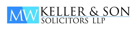 MW Keller & Son Solicitors LLP